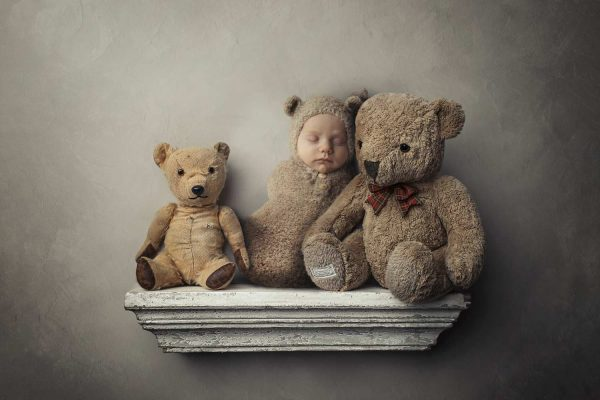 newborn originals gerda van loo close to you fotografie